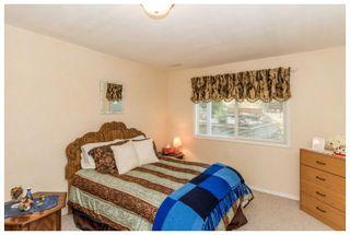 Photo 45: 272 Southeast Glenmary Road in Salmon Arm: Gardom Lake House for sale (SE Salmon Arm)  : MLS®# 10122169