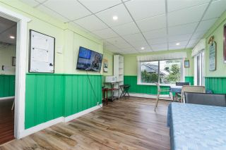 Photo 24: 2695 MCBRIDE Avenue in Surrey: Crescent Bch Ocean Pk. House for sale (South Surrey White Rock)  : MLS®# R2571973