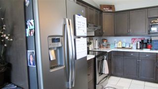 """Photo 6: 10086 S 97 Street: Taylor House for sale in """"TAYLOR"""" (Fort St. John (Zone 60))  : MLS®# R2566113"""