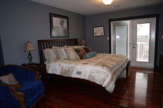 Photo 19: 6703 111 Avenue in Edmonton: Zone 09 House for sale : MLS®# E4207902