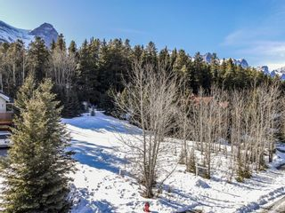 Photo 2: 14 PROSPECT Heights: Canmore Residential Land for sale : MLS®# A1146101