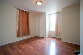 Photo 20: 237 Portage Avenue in Portage la Prairie: House for sale : MLS®# 202120515