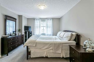 Photo 22: 26 BRIDLECREST Road SW in Calgary: Bridlewood Detached for sale : MLS®# C4302285