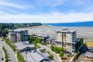 Photo 36: 401B 181 Beachside Dr in : PQ Parksville Condo for sale (Parksville/Qualicum)  : MLS®# 869506
