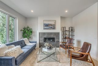 Photo 9: 98 23 Street NW in Calgary: West Hillhurst Row/Townhouse for sale : MLS®# A1066637
