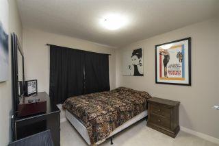 Photo 32: 2130 GLENRIDDING Way in Edmonton: Zone 56 House for sale : MLS®# E4233978