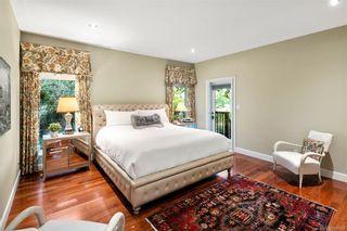 Photo 14: 900 Walking Stick Lane in Saanich: SE Cordova Bay House for sale (Saanich East)  : MLS®# 844669
