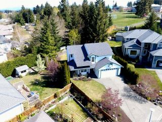 Photo 31: 335 Windemere Pl in CAMPBELL RIVER: CR Campbell River Central House for sale (Campbell River)  : MLS®# 837796