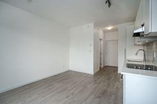 Photo 11: 403 13678 GROSVENOR ROAD in Surrey: Bolivar Heights Condo for sale (North Surrey)  : MLS®# R2542027