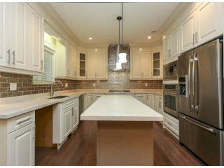 "Photo 6: 17427 1A Avenue in Surrey: Pacific Douglas House for sale in ""DOUGLAS - SUMMERFIELD"" (South Surrey White Rock)  : MLS®# R2045203"