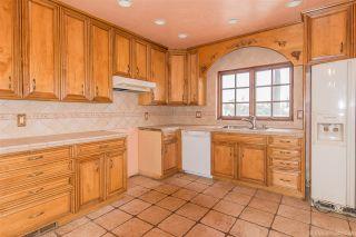 Photo 6: SAN DIEGO House for sale : 7 bedrooms : 4661 El Cerrito Dr.