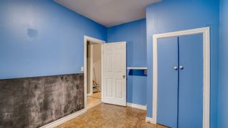 Photo 15: 12833 67 Street in Edmonton: Zone 02 House for sale : MLS®# E4260817
