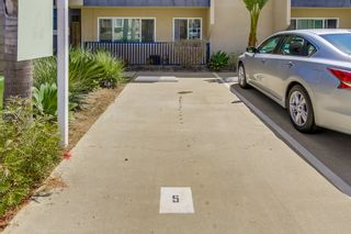 Photo 14: UNIVERSITY HEIGHTS Condo for sale : 1 bedrooms : 4541 FLORIDA STREET #102 in San Diego