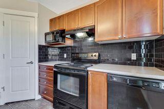 Photo 15: 129 Silverado Plains Close SW in Calgary: Silverado Detached for sale : MLS®# A1139715