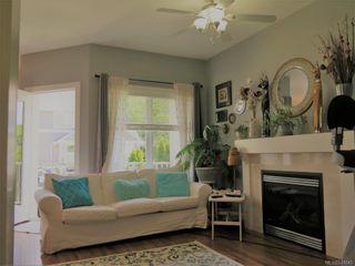 Photo 10: 103 6800 W Grant Rd in Sooke: Sk Sooke Vill Core Row/Townhouse for sale : MLS®# 841045
