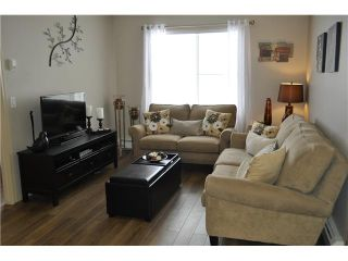 Photo 3: 425 305 FIRST Avenue NW: Airdrie Condo for sale : MLS®# C3606676