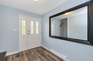 Photo 12: 2815 Meadowview Rd in : ML Shawnigan House for sale (Malahat & Area)  : MLS®# 858524