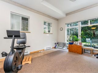 Photo 29: 311 2777 Barry Rd in MILL BAY: ML Mill Bay Condo for sale (Malahat & Area)  : MLS®# 836483