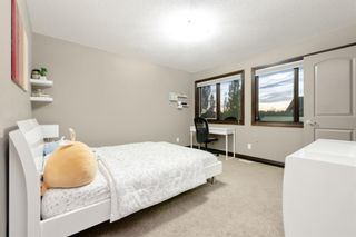 Photo 45: 3105 81 Street SW in Calgary: Springbank Hill Detached for sale : MLS®# A1153314