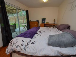 Photo 33: 105 McColl Rd in BOWSER: PQ Bowser/Deep Bay House for sale (Parksville/Qualicum)  : MLS®# 784218