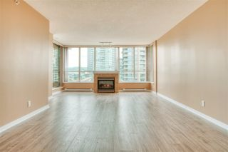 """Photo 21: 1507 2088 MADISON Avenue in Burnaby: Brentwood Park Condo for sale in """"Renaissance Fresco Mosaic"""" (Burnaby North)  : MLS®# R2576013"""