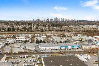 """Photo 27: 2606 2232 DOUGLAS Road in Burnaby: Brentwood Park Condo for sale in """"AFFINITY"""" (Burnaby North)  : MLS®# R2528443"""