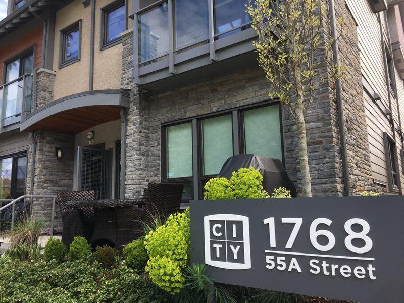 FEATURED LISTING: 314 - 1768 55A Street Tsawwassen