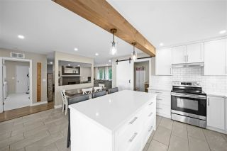 Photo 22: 4666 53RD Street in Delta: Delta Manor House for sale (Ladner)  : MLS®# R2489105