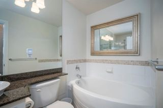"""Photo 15: 108 4233 BAYVIEW Street in Richmond: Steveston South Condo for sale in """"THE VILLAGE AT IMPERIAL LANDING"""" : MLS®# R2574832"""