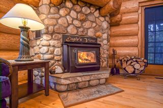 Photo 24: 20 Valeview Road, Lumby Valley: Vernon Real Estate Listing: MLS®# 10241160