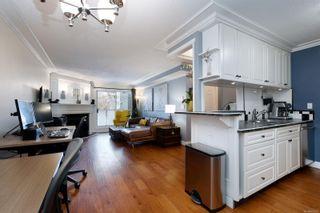 Photo 11: 311 2520 Wark St in : Vi Hillside Condo for sale (Victoria)  : MLS®# 865903
