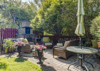 Photo 48: 1310 15 Street NW in Calgary: Hounsfield Heights/Briar Hill Detached for sale : MLS®# A1120320