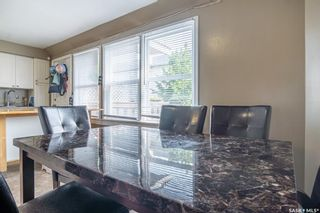 Photo 10: 18 210 Camponi Place in Saskatoon: Fairhaven Residential for sale : MLS®# SK865300