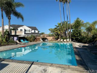 Photo 8: 5009 Lido Sands Drive in Newport Beach: Residential for sale (N8 - West Newport - Lido)  : MLS®# NP18286821