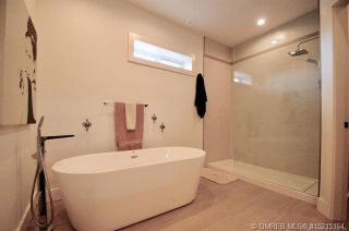 Photo 24: #4 13341 Kidston Road, in Coldstream: House for sale