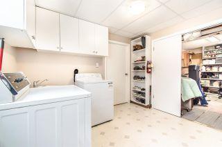 Photo 15: 971 REGAN Avenue in Coquitlam: Central Coquitlam 1/2 Duplex for sale : MLS®# R2397027