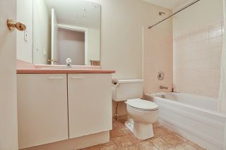 """Photo 11: 208 1615 FRANCES Street in Vancouver: Hastings Condo for sale in """"FRANCES MANOR"""" (Vancouver East)  : MLS®# R2273117"""