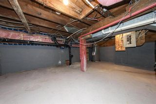 Photo 26: 602 Aberdeen Avenue in Winnipeg: North End Residential for sale (4A)  : MLS®# 202110518