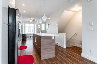 """Photo 6: 44 14433 60 Avenue in Surrey: Sullivan Station Townhouse for sale in """"Brixton"""" : MLS®# R2610172"""