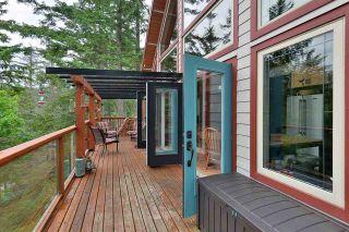 Photo 18: 9850 MCKENZIE Road in Halfmoon Bay: Halfmn Bay Secret Cv Redroofs House for sale (Sunshine Coast)  : MLS®# R2592680