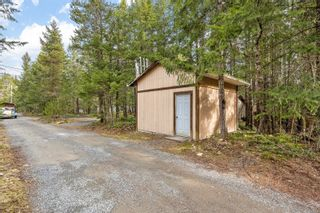 Photo 56: 1198 Stagdowne Rd in : PQ Errington/Coombs/Hilliers House for sale (Parksville/Qualicum)  : MLS®# 876234
