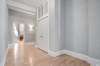 Photo 16: 301 2128 Dewdney Avenue in Regina: Warehouse District Residential for sale : MLS®# SK842307