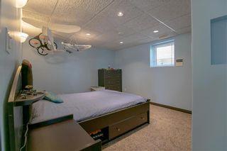 Photo 45: 80 Vanderbilt Drive in Winnipeg: Whyte Ridge Residential for sale (1P)  : MLS®# 202010810
