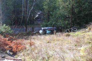 "Photo 13: LOT D 5680 CARMEL Place in Sechelt: Sechelt District Land for sale in ""TUWANEK"" (Sunshine Coast)  : MLS®# R2524461"
