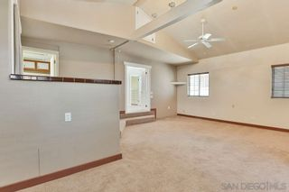 Photo 31: NORTH PARK House for sale : 4 bedrooms : 3570 Louisiana St in San Diego