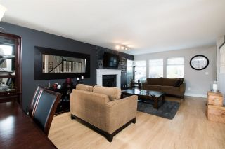 """Photo 6: 33 4756 62 Street in Delta: Holly House for sale in """"ASHLEY GREEN"""" (Ladner)  : MLS®# R2543522"""