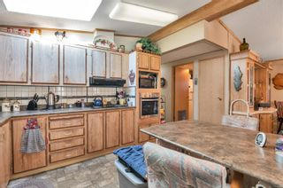 Photo 8: 17 1451 Perkins Rd in : CR Campbell River North Manufactured Home for sale (Campbell River)  : MLS®# 872756