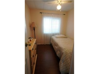 Photo 7: 7167 ALDEEN Road in Prince George: Lafreniere Manufactured Home for sale (PG City South (Zone 74))  : MLS®# N215365