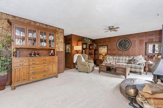 Photo 7: 6455 Sooke Rd in Sooke: Sk Sooke Vill Core House for sale : MLS®# 841444