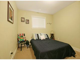 Photo 13: 6798 191A Street in Cloverdale: Clayton House for sale : MLS®# F1400185